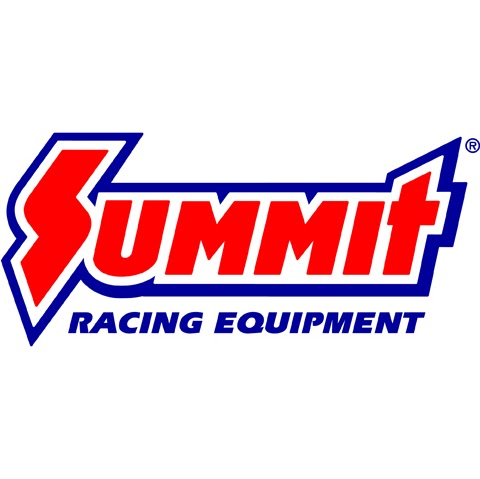 Summit_Racing_logo