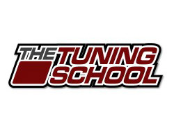 TuningSchool_logo