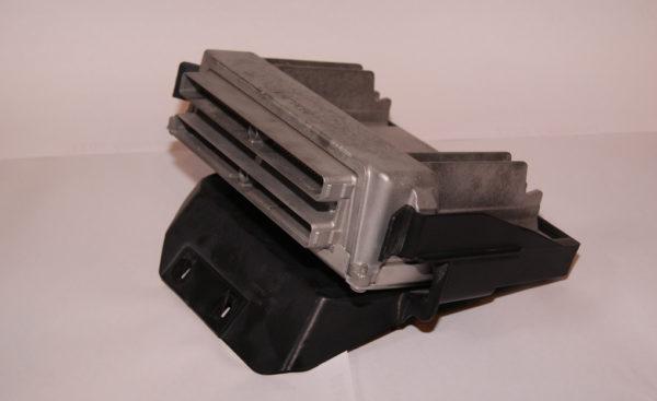 98 to 02 FBody PCM Swap Kit