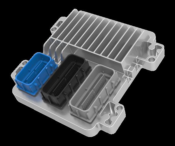 e67 engine control module - 1263660