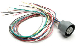 4L80E_Pigtail wire harness rebuilders wire ball, wire holder, wire antenna wiring harness builders at readyjetset.co