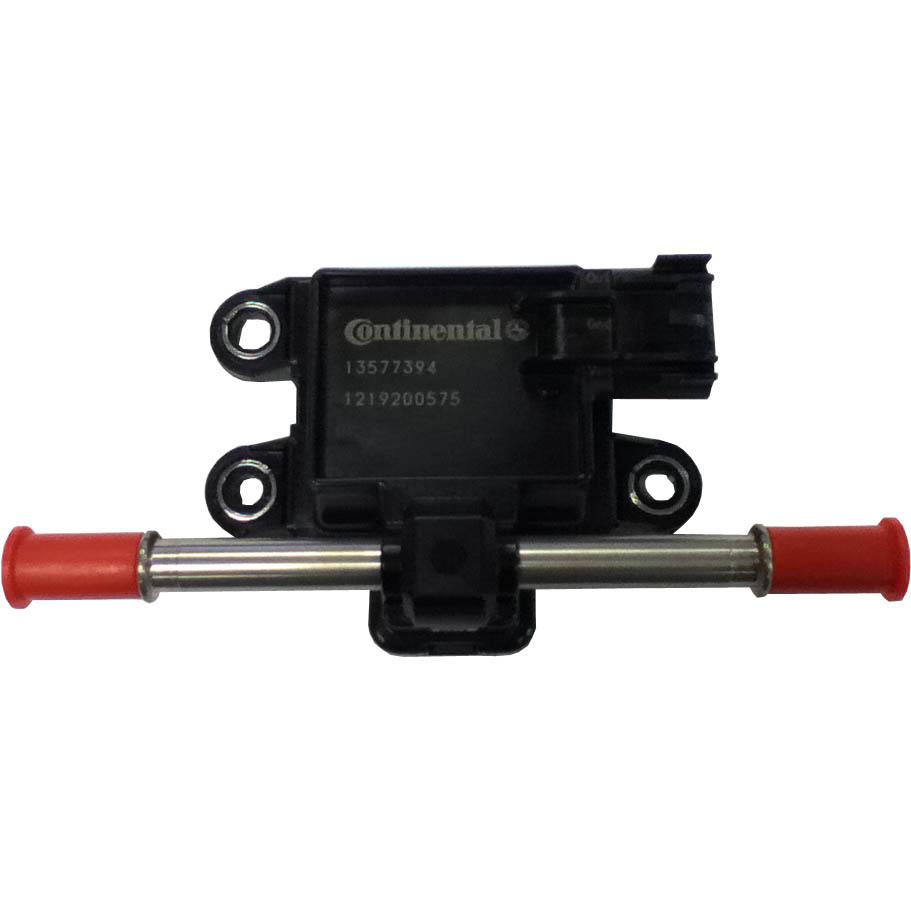 GM 3 Bar MAP Sensor - LS1/LS6 LSX - MRK Motorsports Official