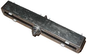 GM LS1/LS6 80-Pin PCM / ECU Connector