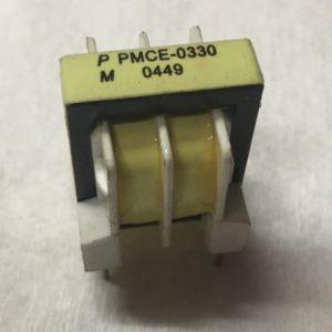PMCE-0330