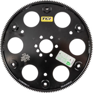 TCI-399754-Front